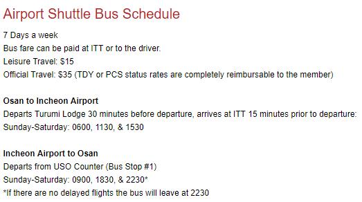 ITTbus